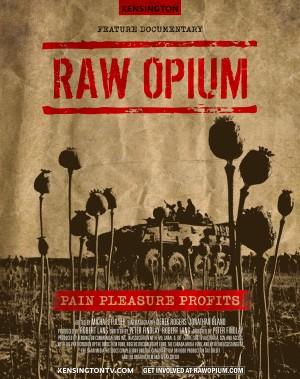 Raw Opium-300-q90